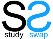 studyswap